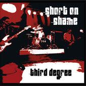 www.facebook.com/shortonshame