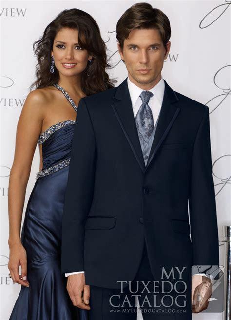 midnight savoy tuxedo tuxedos suits