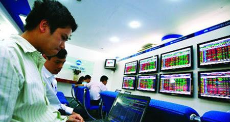 : DNNN, cổ-phần-hóa, thị-trường, tài-chính, cổ-phiếu, chủ-sở-hữu, Nhà-nước, cung, cầu.