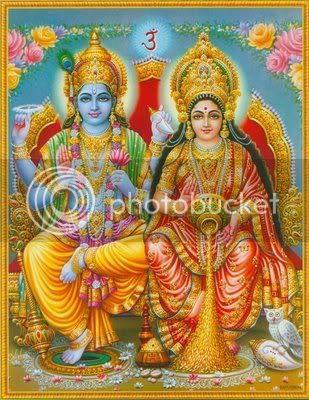 Sri Vishnu Sahasranamam Slokha For Jyeshta Nakshatra 2nd Pada