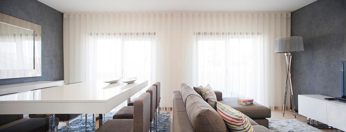 Home Home by Interdesign . In love by Interdesign