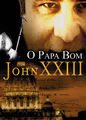 O Papa Bom: John XXIII | filmes-netflix.blogspot.com.br
