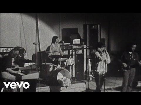 The Doors - Light My Fire (Live)