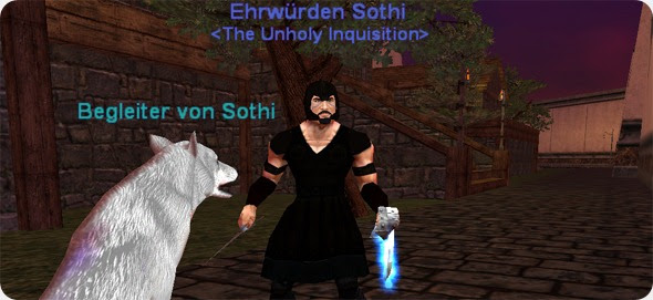 sothi_everquest