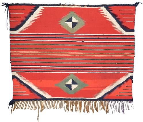 File:Saddle Bl. 1870.jpg