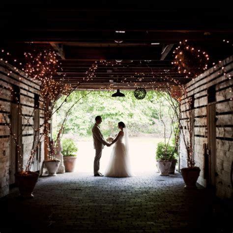 Wedding Ideas   Barn Weddings