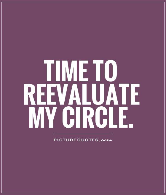 Quotes About Circling 121 Quotes