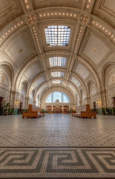 31 best Union Station images on Pinterest   Union station
