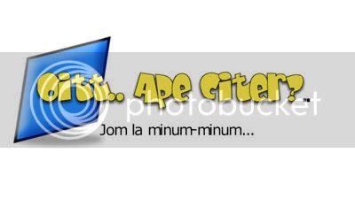 ape_citer