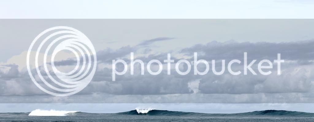 photo 6-1.jpg