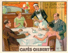 gilbertcafé 11