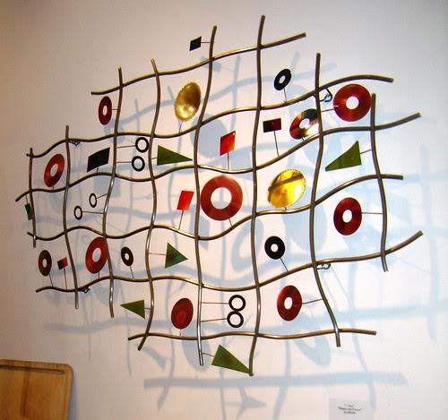 P2282246-Bobbe-Gillis-Gallery-Kitchen-Wire-Sculpture-Detail