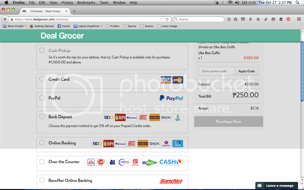 photo deal-grocer-blog-reviews-02.png