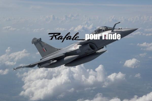 Rafale_IAF