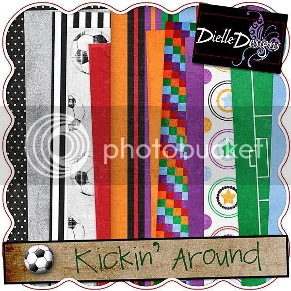 Dielle_KickinAround_PaperPrev.jpg picture by Dielledl