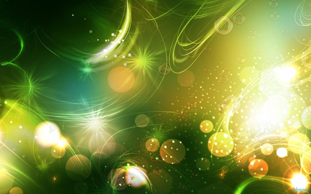 Download 53+ Background Wallpapers Hd Terbaik
