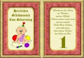 Geburtstag Wünsche Für Baby Langstrecke Nikitaaprilclasy Blog