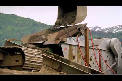 Breaking News: GOLD RUSH Season 12 Episode 4 Watch Online, Release Date and Details