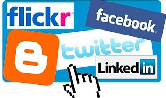 Career Based Social Networking