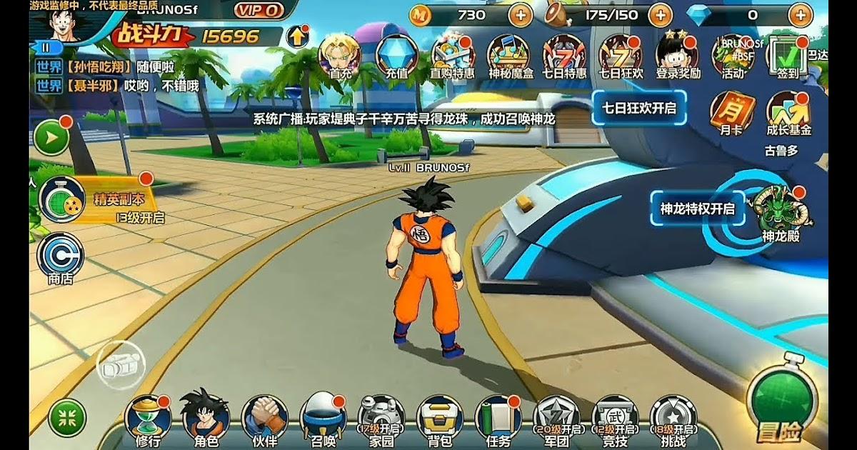 Juegos Sin Internet Para Descargar - Online Casino Gratis