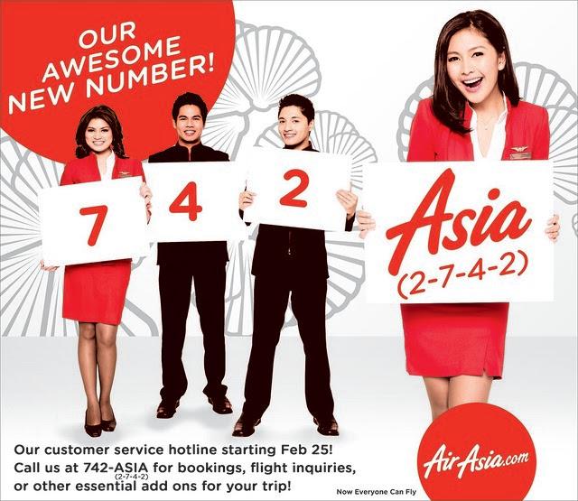 AirAsia-hotline-philippines.jpg