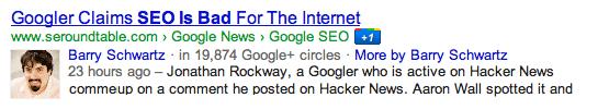 google-authorship-old-1366893396