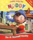 Do It Yourself Noddy