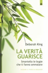 La Verità Guarisce - Libro