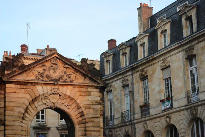 photo 8-bordeaux-architecture-place-intendance_zps414bdac2.jpg