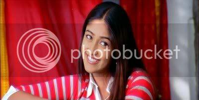 http://img.photobucket.com/albums/v252/BollyNuts/Pokiri/PDVD_016.jpg