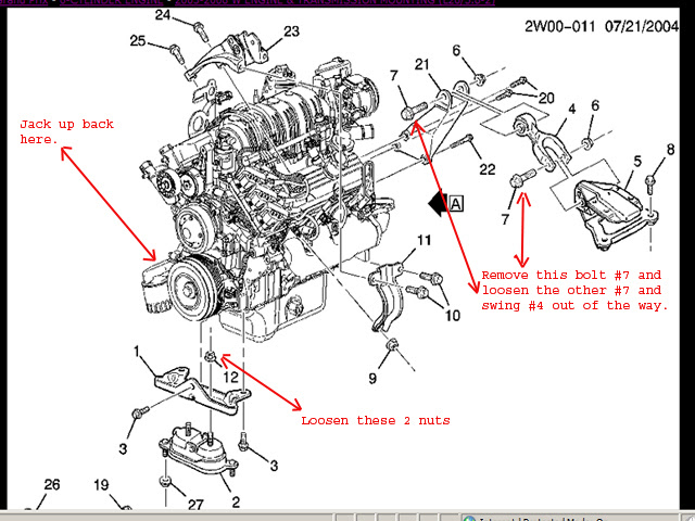 2006 Pontiac Grand Am Engine Diagram Wiring Diagram Road Provider A Road Provider A Networkantidiscriminazione It