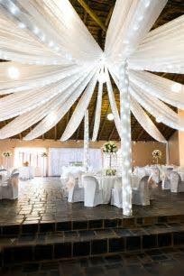 Motozi Lodge   Bush Wedding Venues   North West Wedding Venues
