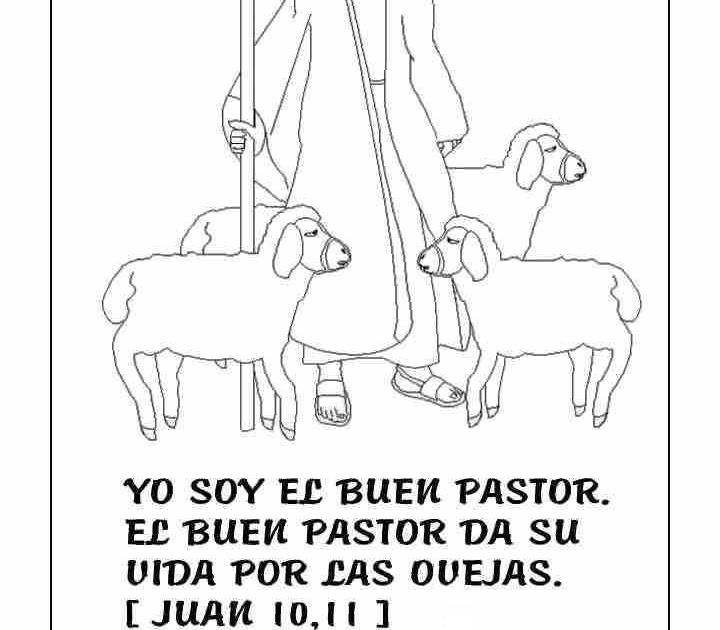 Dibujos Cristianos Imagenes Cristianas Para Ninos Para ...