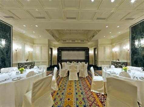 Best Price on The Oberoi Udaivilas Udaipur Hotel in