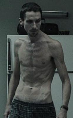 body fat percentage jawline