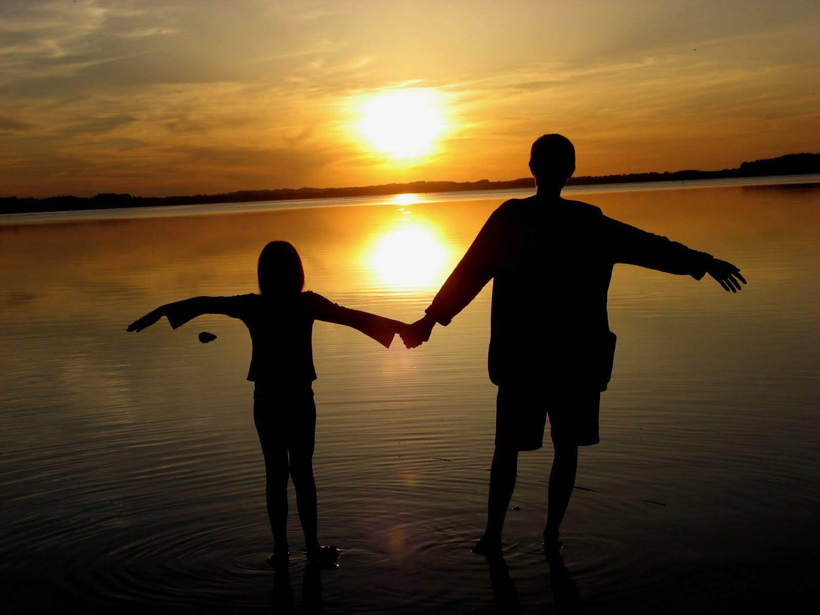 Homenagem Ao Dia Dos Pais Feliz Dia Dos Pais Alo Fm Radio Alo