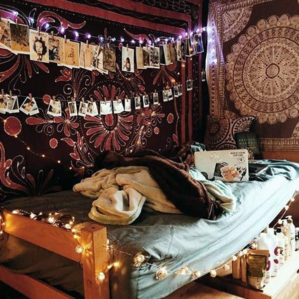 Decoration Ideas to Prove Your Smartness (16)