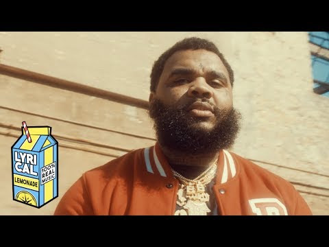 "Kevin Gates Releases ""Change Lanes"" Video"
