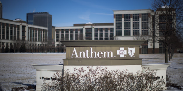 Millions Of Children Exposed To ID Theft Through Anthem ...