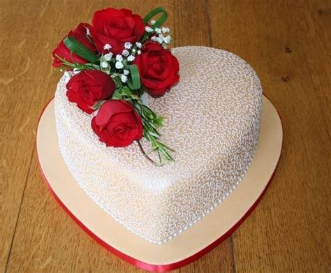 Wedding Anniversary Cake 7 (564×466)   Cake recipes