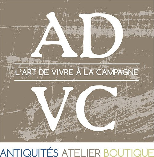 Art De Vivre à La Campagne L Monlimoilou