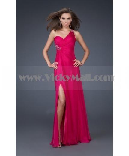 Formal Dresses Cocktail Dresses Omaha
