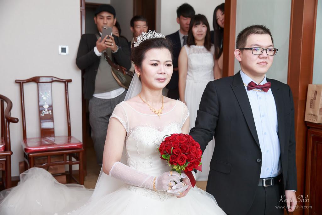 台北婚攝推薦-婚禮紀錄_042