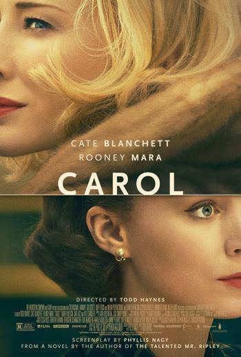 http://www.movienewz.com/img/films/carol-movie-poster.jpg