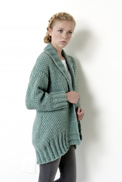 Tennessee hippie knitting cardigans jackets free free womens patterns stand catalogs