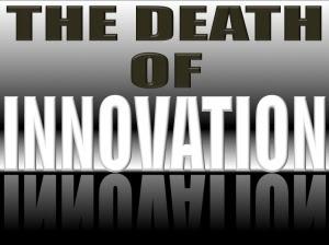 Death-innovation