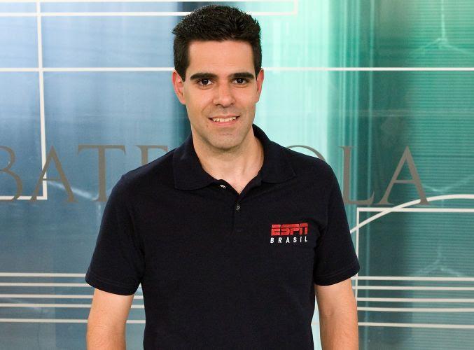 http://tv.i.uol.com.br/album/reporteres_homens_enquete_f_013.jpg