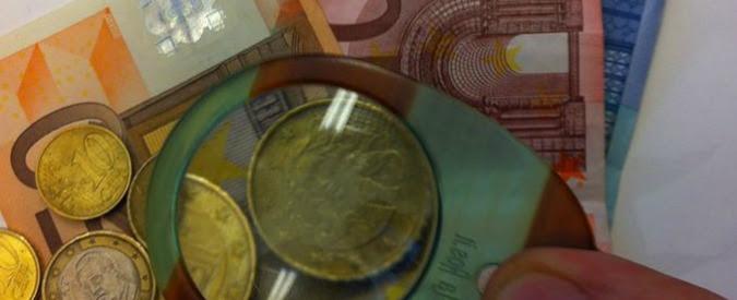 Risparmio e Pir, l'ultima trovata del Tesoro per rilanciare l'economia a spese delle famiglie