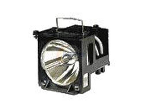 Replacement Projector Lamp for NEC VT45LPK, VT45, VT45K