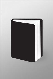 Mister Slaughter By: Robert McCammon